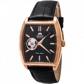 Наручные часы Orient DBAF001B Мужские