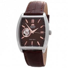 Наручные часы Orient DBAF003T Мужские
