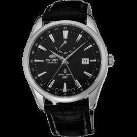 Наручные часы Orient DJ05002B Мужские