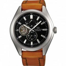 Наручные часы Orient Star DK02001B Мужские