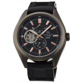 Наручные часы Orient Star DK02003B Мужские