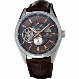 Наручные часы Orient Star DK05004K Мужские