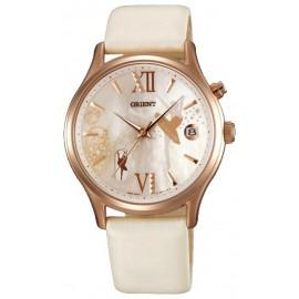 Наручные часы Orient DM01002W Женские