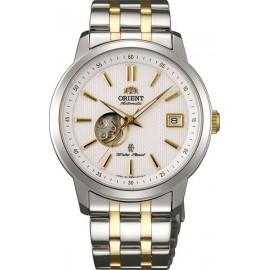 Наручные часы Orient DW00001W Мужские