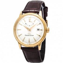 Наручные часы Orient Star EL05001S Мужские