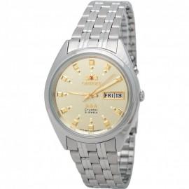 Наручные часы Orient EM0401NC Мужские