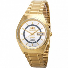 Наручные часы Orient EM0801JW Мужские
