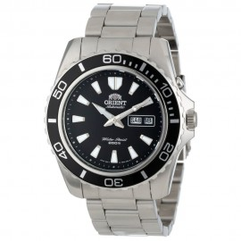 Наручные часы Orient EM75001B Мужские