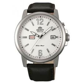 Наручные часы Orient EM7L00AW Мужские