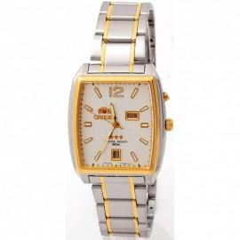 Наручные часы Orient EMBD002W Мужские
