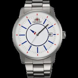 Наручные часы Orient ER0200FD Мужские