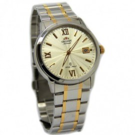 Наручные часы Orient ER1T001C Мужские