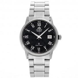 Наручные часы Orient ER1T002B Мужские