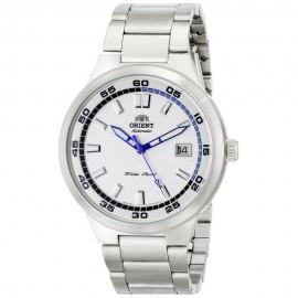 Наручные часы Orient ER1W003W Мужские