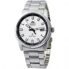 Наручные часы Orient ER23004W Мужские