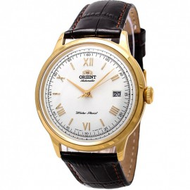 Наручные часы Orient ER24009W Мужские