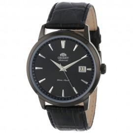 Наручные часы Orient ER27001B Мужские