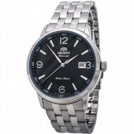 Наручные часы Orient ER2700BB Мужские