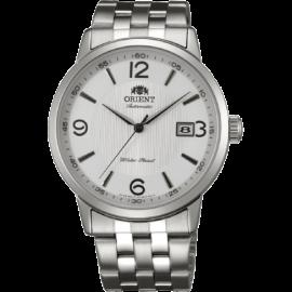Наручные часы Orient ER2700CW Мужские