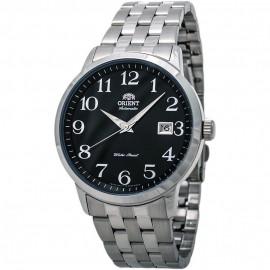 Наручные часы Orient ER2700JB Мужские