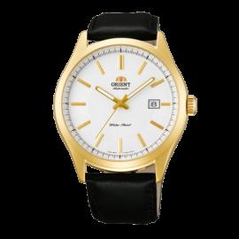 Наручные часы Orient ER2C003W Мужские