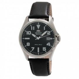 Наручные часы Orient ER2D009B Мужские