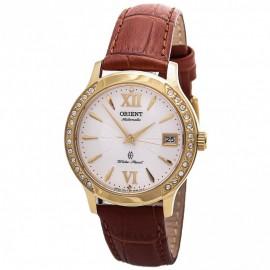 Наручные часы Orient ER2E003W Женские