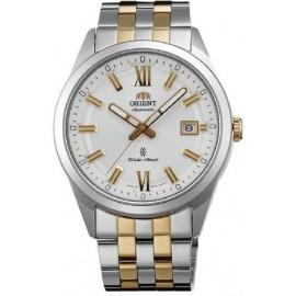 Наручные часы Orient ER2G001W Мужские