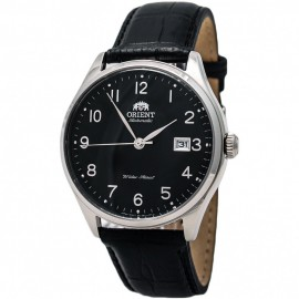 Наручные часы Orient ER2J002B Мужские
