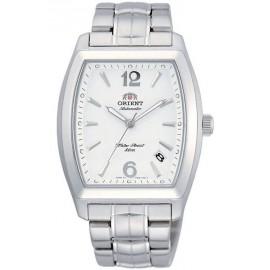 Наручные часы Orient ERAE002W Мужские