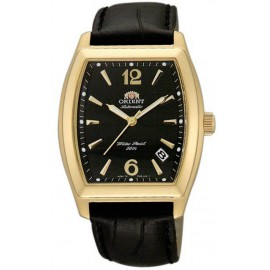 Наручные часы Orient ERAE005B Мужские
