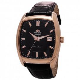 Наручные часы Orient ERAS001B Мужские