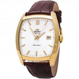 Наручные часы Orient ERAS002W Мужские