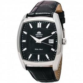 Наручные часы Orient ERAS005B Мужские