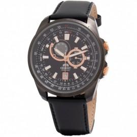 Наручные часы Orient ET0Q002B Мужские