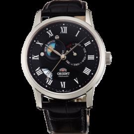 Наручные часы Orient ET0T002B Мужские