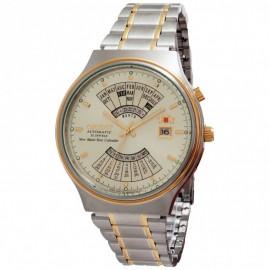 Наручные часы Orient EU00000C Мужские