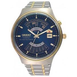 Наручные часы Orient EU00000D Мужские