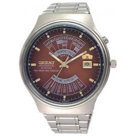 Наручные часы Orient EU00002P Мужские