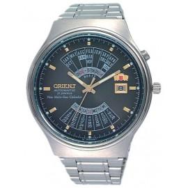 Наручные часы Orient EU00002T Мужские