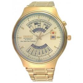 Наручные часы Orient EU00008C Мужские