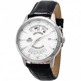 Наручные часы Orient EU0A005W Мужские
