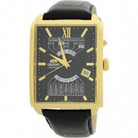 Наручные часы Orient EUAG002B Мужские