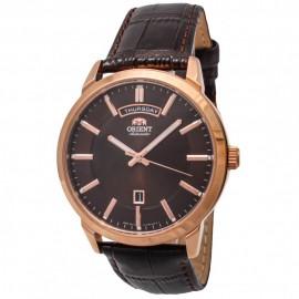 Наручные часы Orient EV0U002T Мужские
