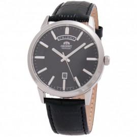 Наручные часы Orient EV0U003B Мужские