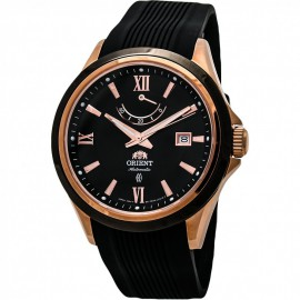 Наручные часы Orient FD0K001B Мужские
