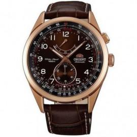 Наручные часы Orient FM03003T Мужские