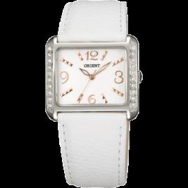 Наручные часы Orient QCBD004W Женские