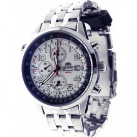 Наручные часы Orient TD09008W Мужские