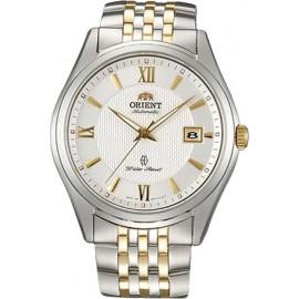 Наручные часы Orient ER1Y001W